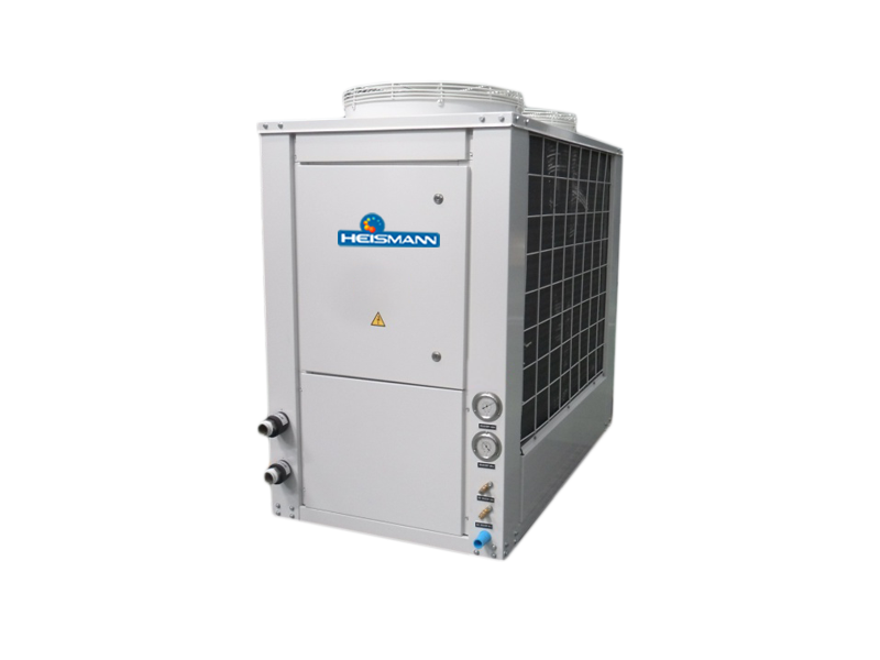 Heat Pump Eco