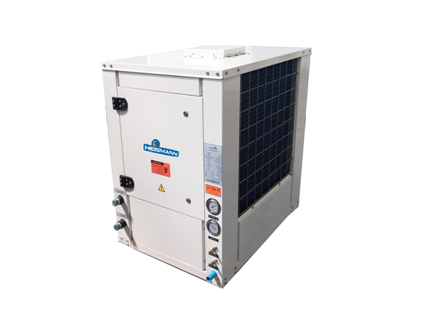 Heat Pump Eco Premium
