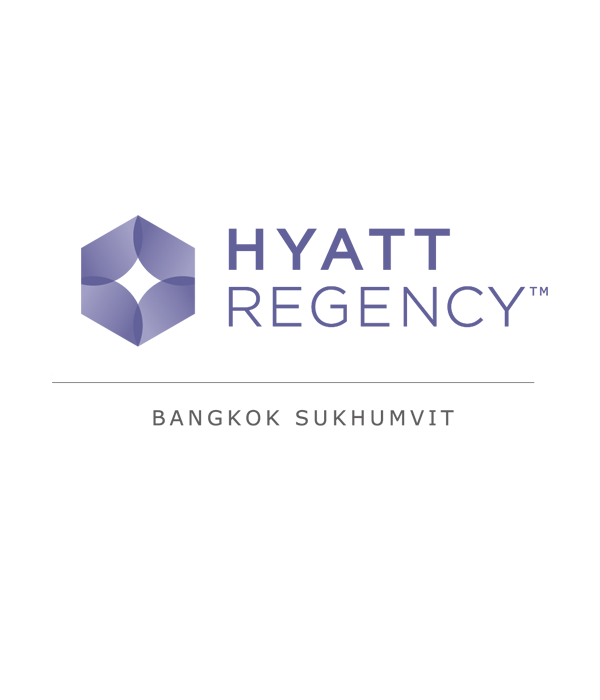 Project Hyatt Regency Bangkok Sukhumvit