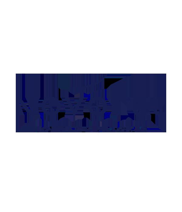โครงการ  Novotel suite sukhumvit 34