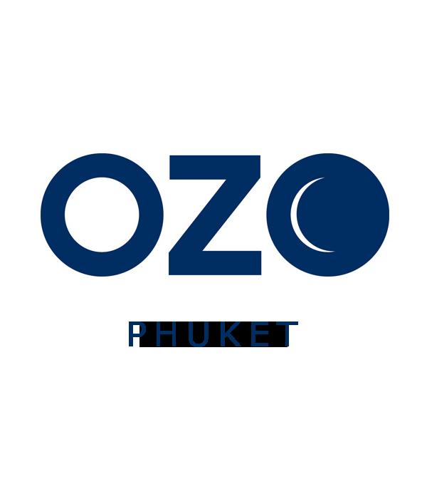 โครงการ Ozo Phuket
