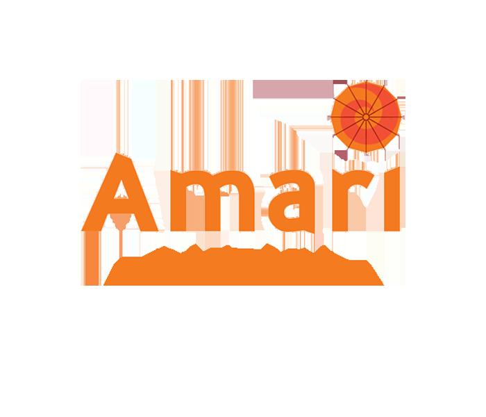 โครงการ Amari Pattaya