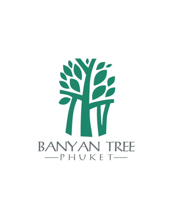 Project Banyan tree phuket