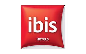 โครงการ Ibis Silom