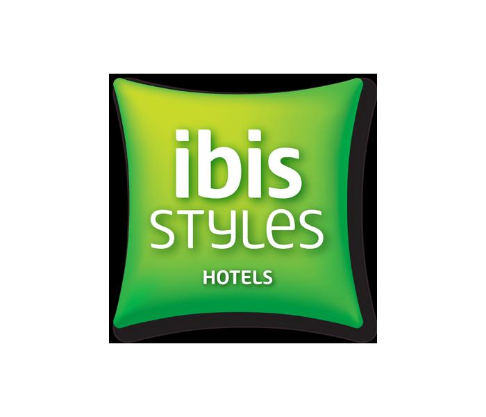 โครงการ ibis styles silom