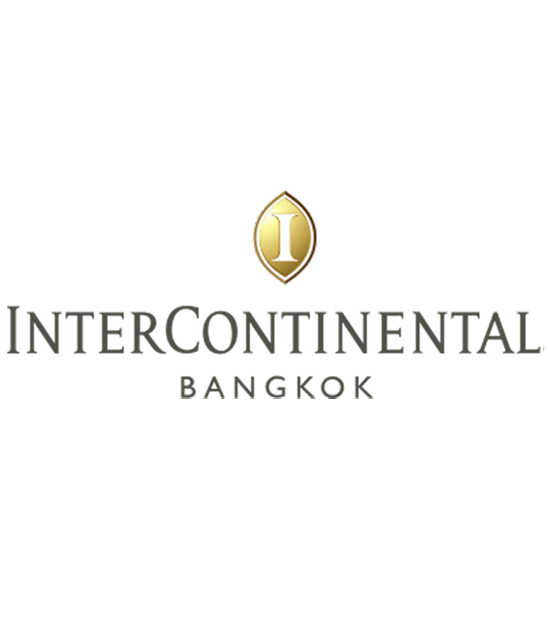 โครงการ Intercontinental Bangkok